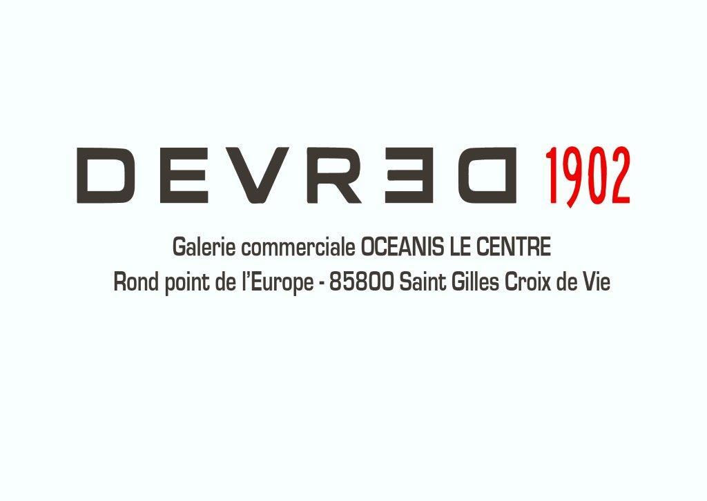 DEVRED-01