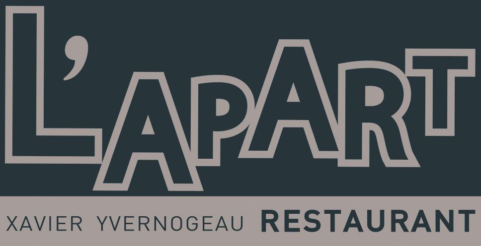 lapart-logo-ok