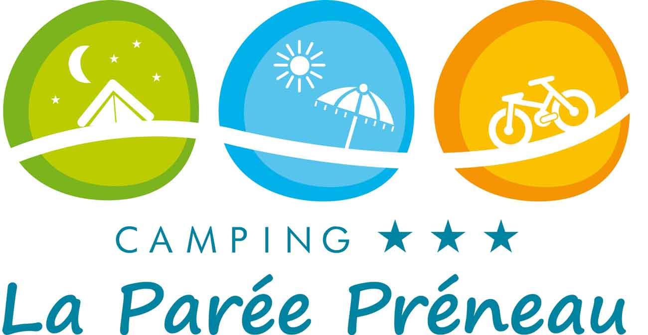 logo_paree_preneau