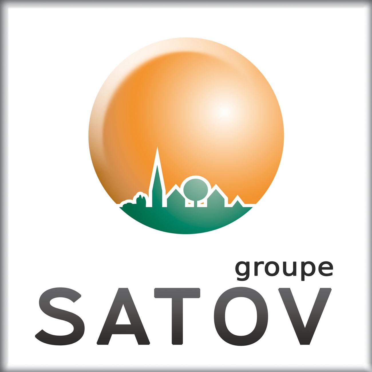 Groupe Satov