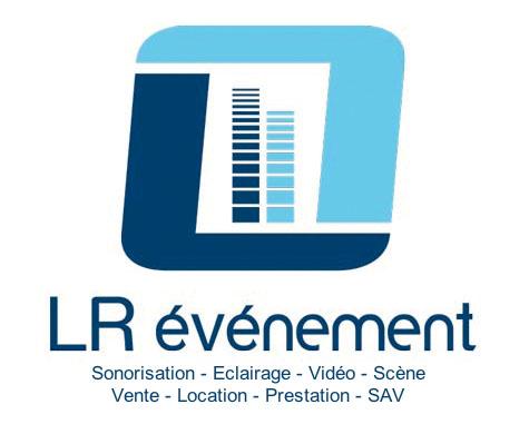 LR evenement