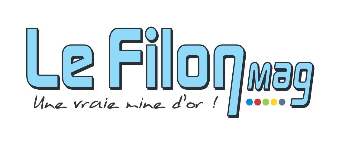 Le Filon