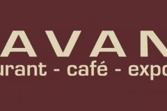 Avano