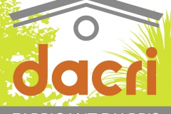 logo_dacri_cmjn_2015