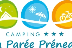 logo_paree_preneau