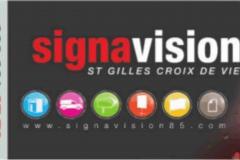 signavisionx