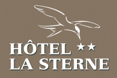 sterne-hotel