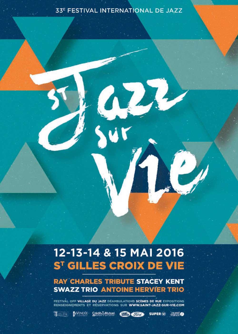 festival jazz saint gilles croix de vie 2018